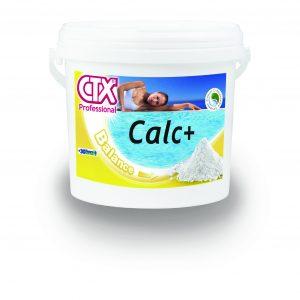 CTX-22