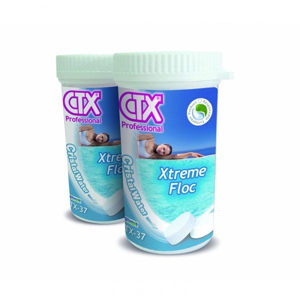 CTX-37