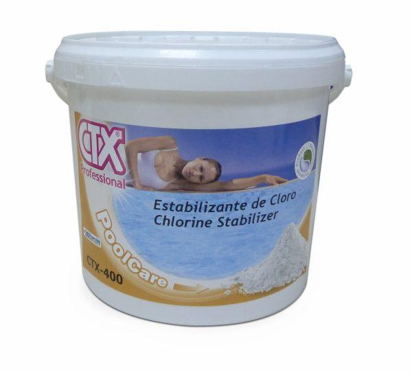 CTX-400