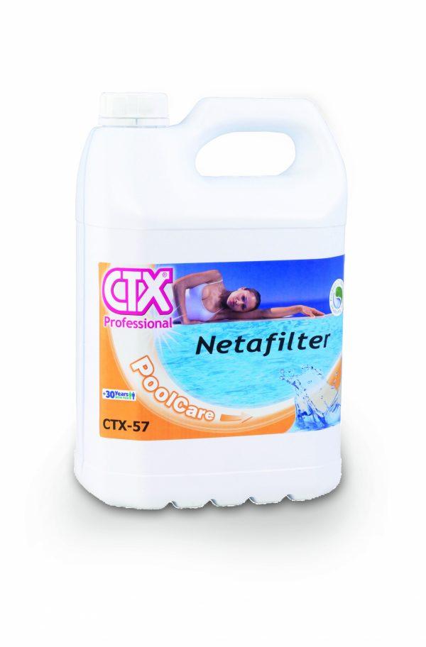 CTX-57