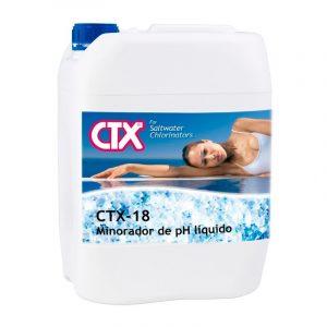 CTX 18