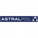 Logo Astral