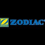 Logo zodiac site